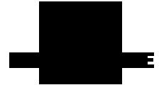 Ein Ort für die Pferdeseele Logo